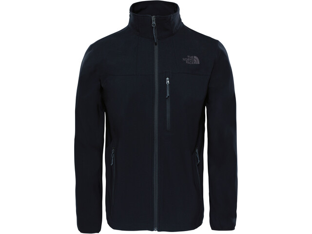 The North Face Nimble Giacca Uomo, tnf black